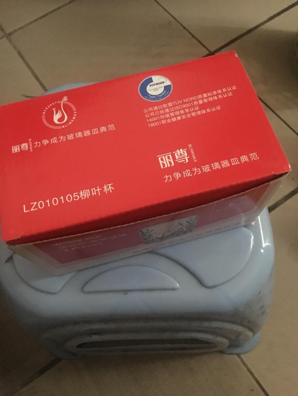 medium black bag 00280766 forsale