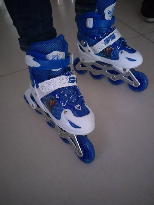 wholesale air max 90 shoes 00280922 women