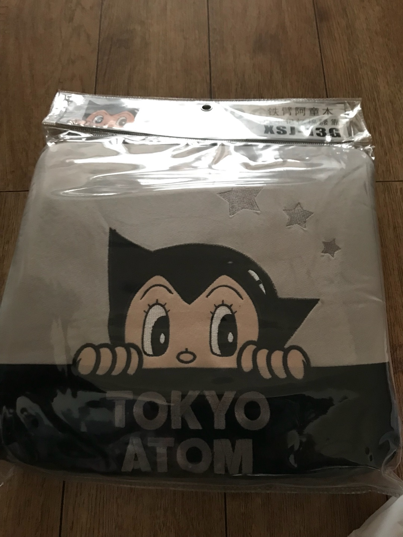 bomber jackets 00243966 cheapest