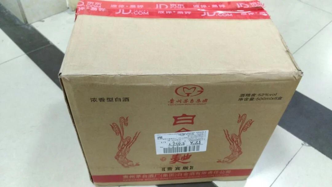new mens wallet 00245237 mall