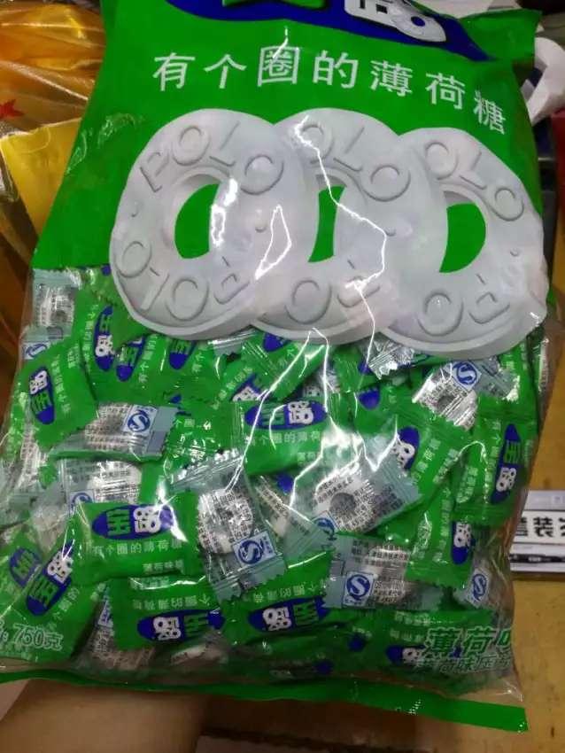 buy nike free run trainers 00287273 bags