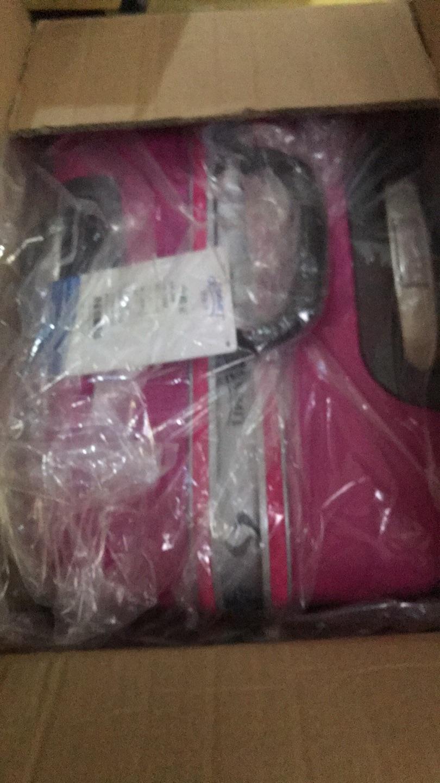 cheap flights to orlando 00294288 bags