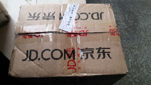 womens nike shox on sale 002104032 sale