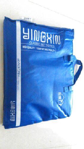 cheap eyeglasses nyc 00298145 bags