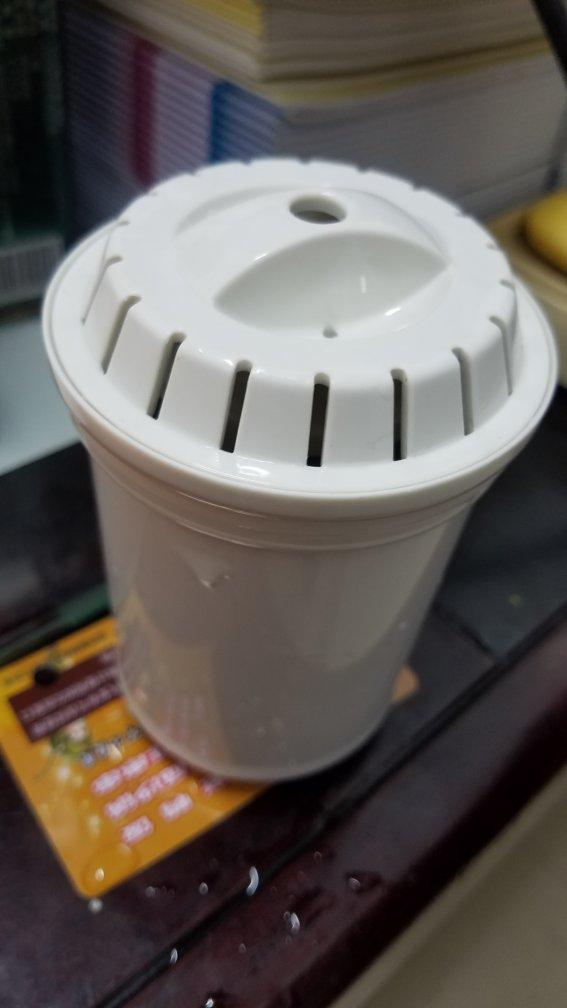asics gel resolution 4 00984349 for-cheap