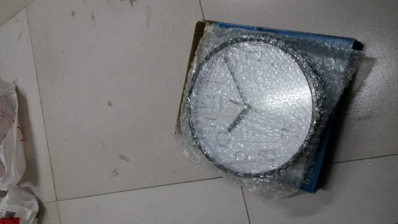 shoe shopping online cheap 002102536 clearance