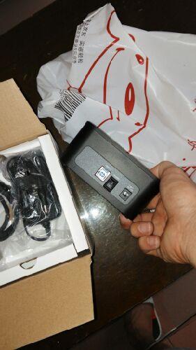 air max 91 classic 00942529 cheaponsale
