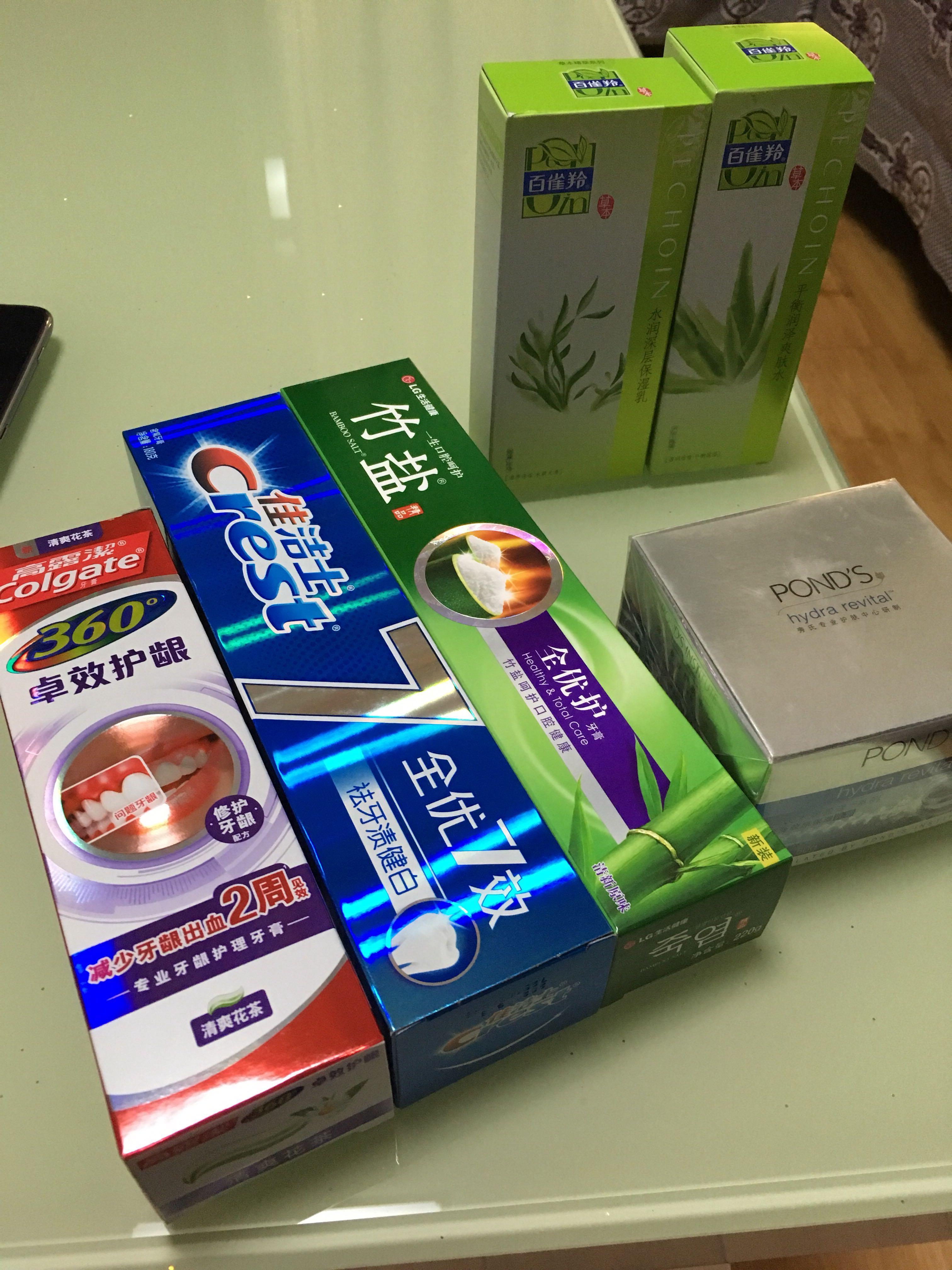 air maxes for cheap 00277254 forsale