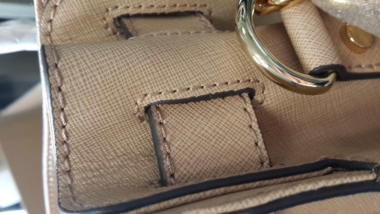 designer fashion stores london reviews 00268624 outletonlineshop
