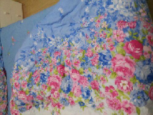 personalised shirts uk 00161731 discount