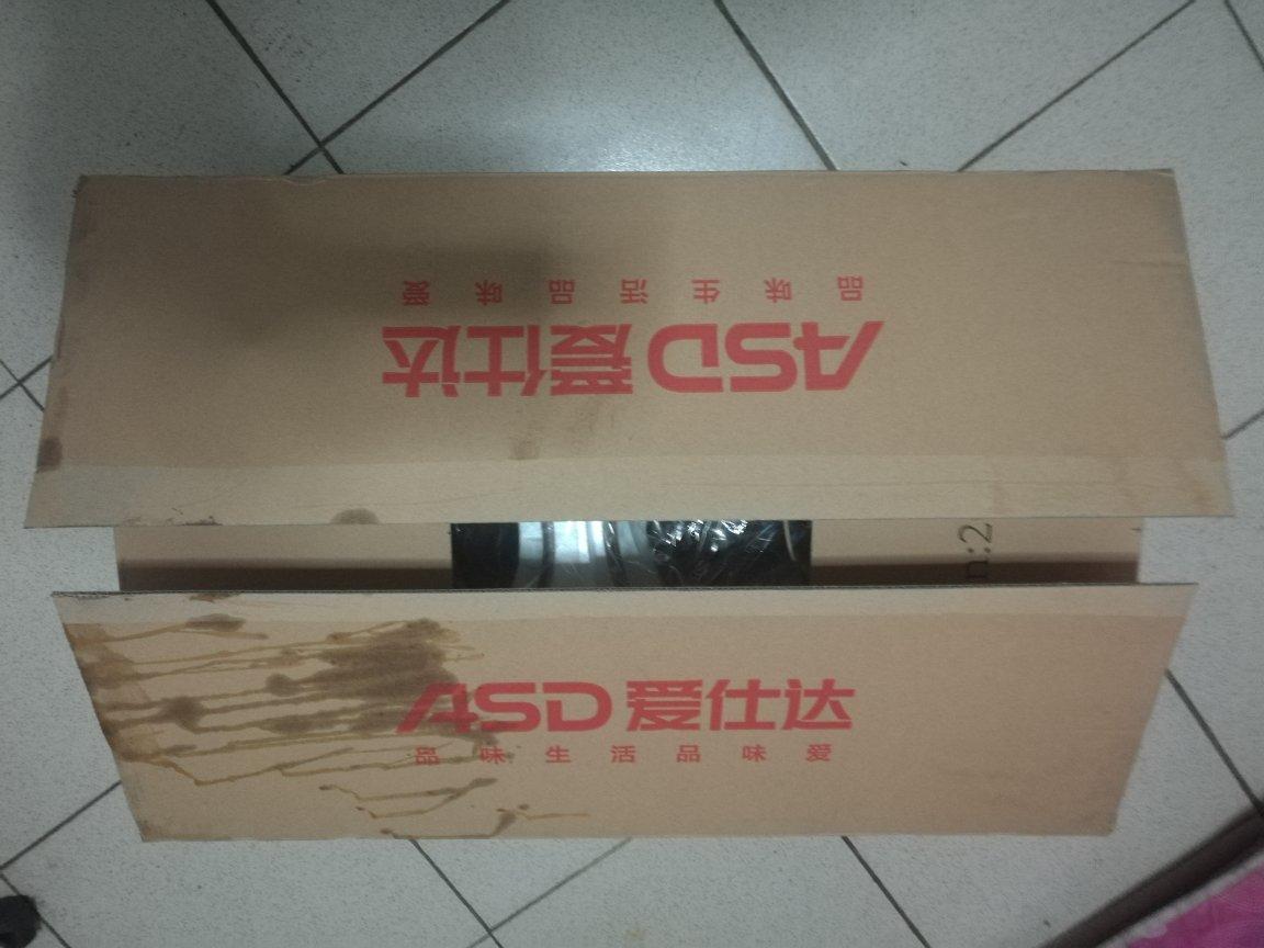 air max grey orange 0097612 bags