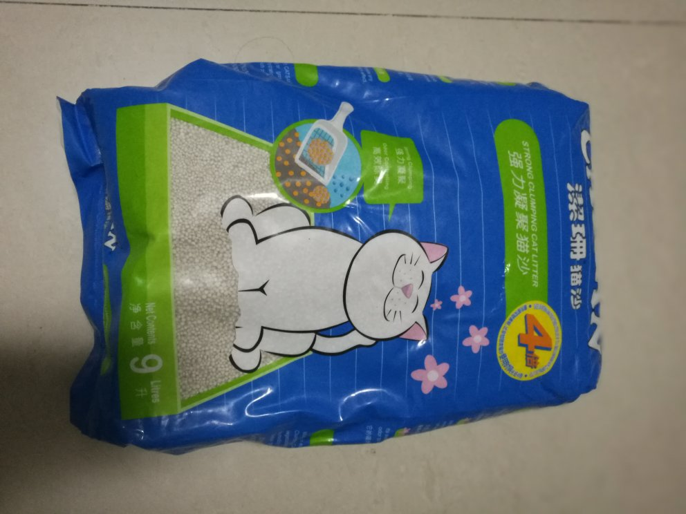 woman bags 002102652 buy