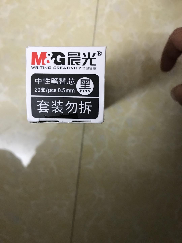 free trainer 5.0 black volt 00255522 cheaponsale