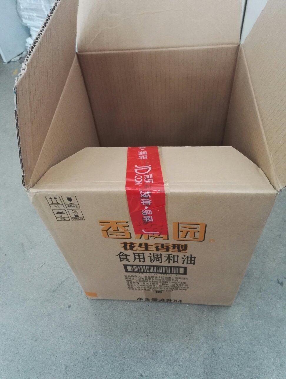 asics gel lyte iii shop 00277307 for-cheap