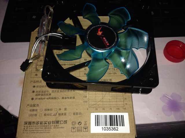 jordan 5 prime black laser 00937031 replica