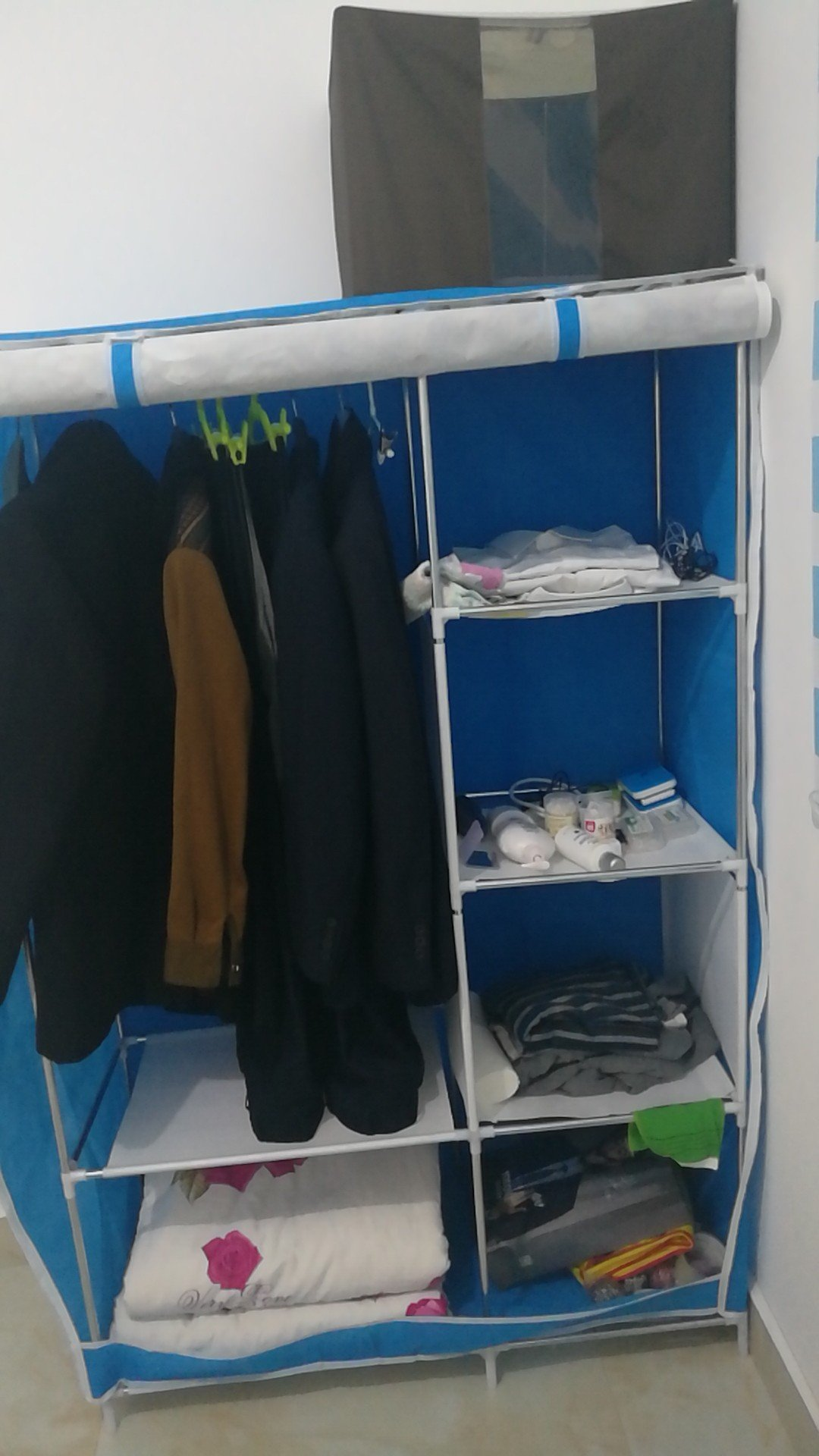 mens nike pants clearance 00258633 sale