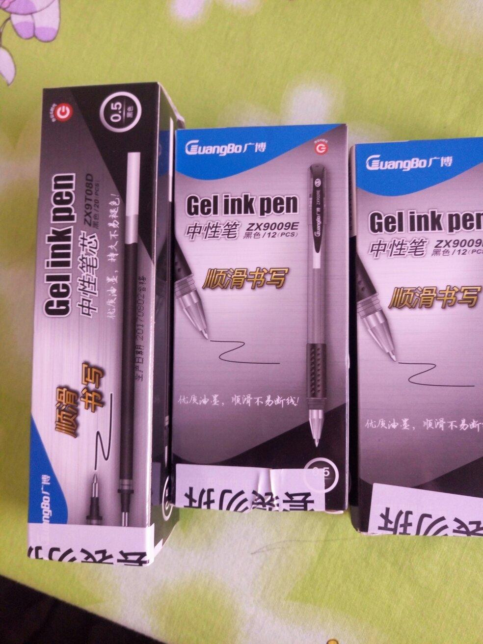 shop balenciaga bags 00922076 discount