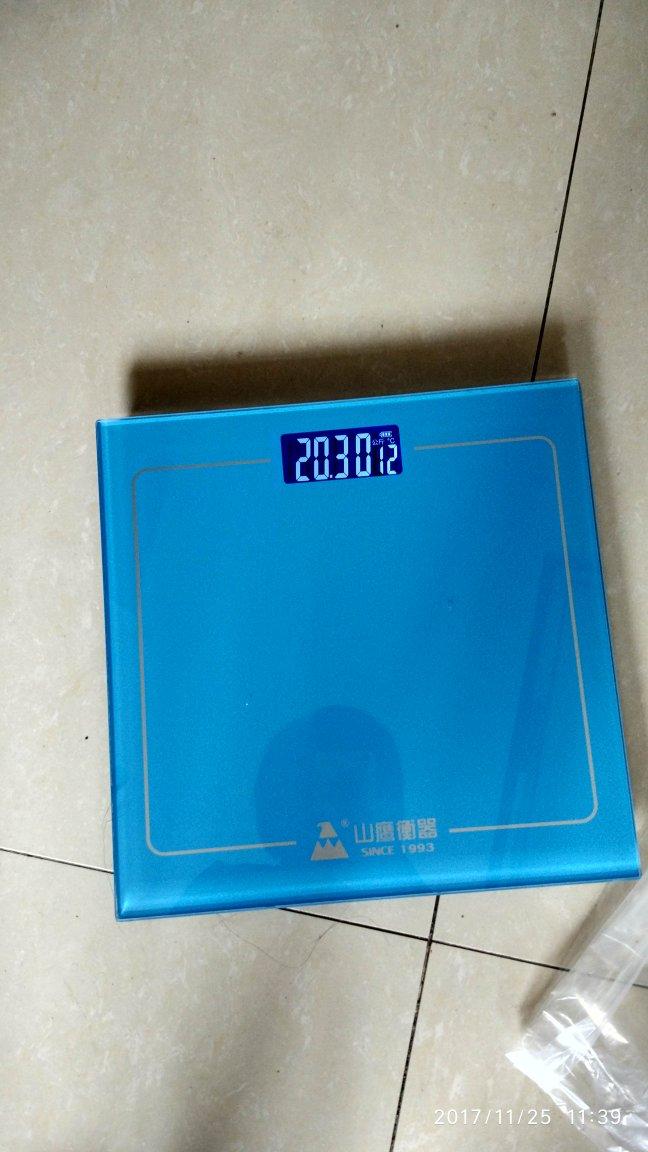 sale watches 00283818 shop