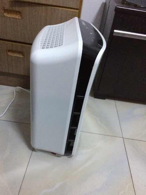 air max 115 00923572 forsale