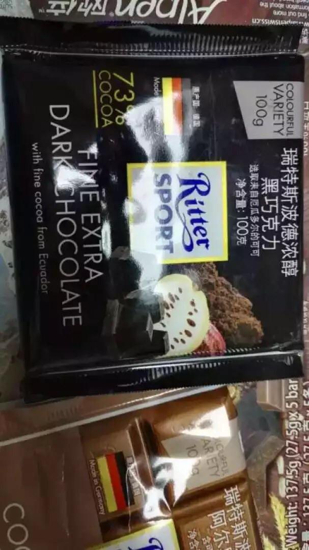 air max 2015 white black volt 00225052 store