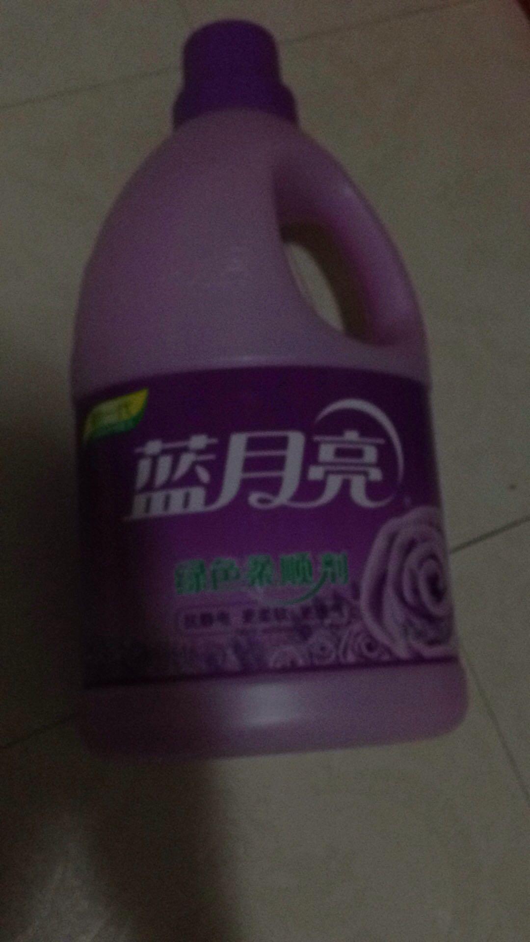 yellow air max 90 00962087 cheapest