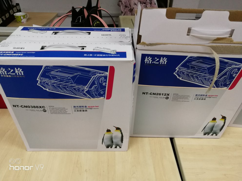 black jordans shoes 00924852 sale