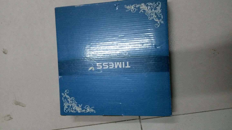 teva water shoes amazon 002101029 onlinestore