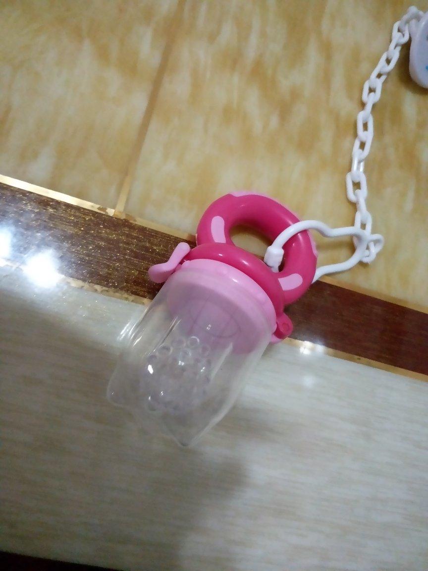 storenvy rings 00180614 replica