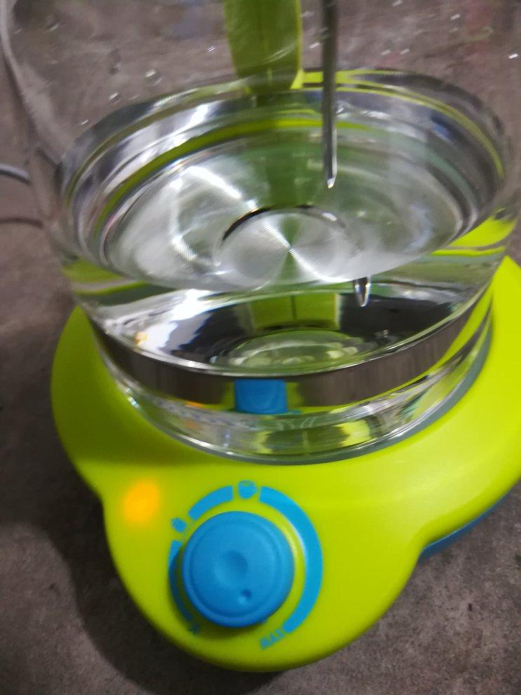 air max green and grey 00243679 discountonlinestore