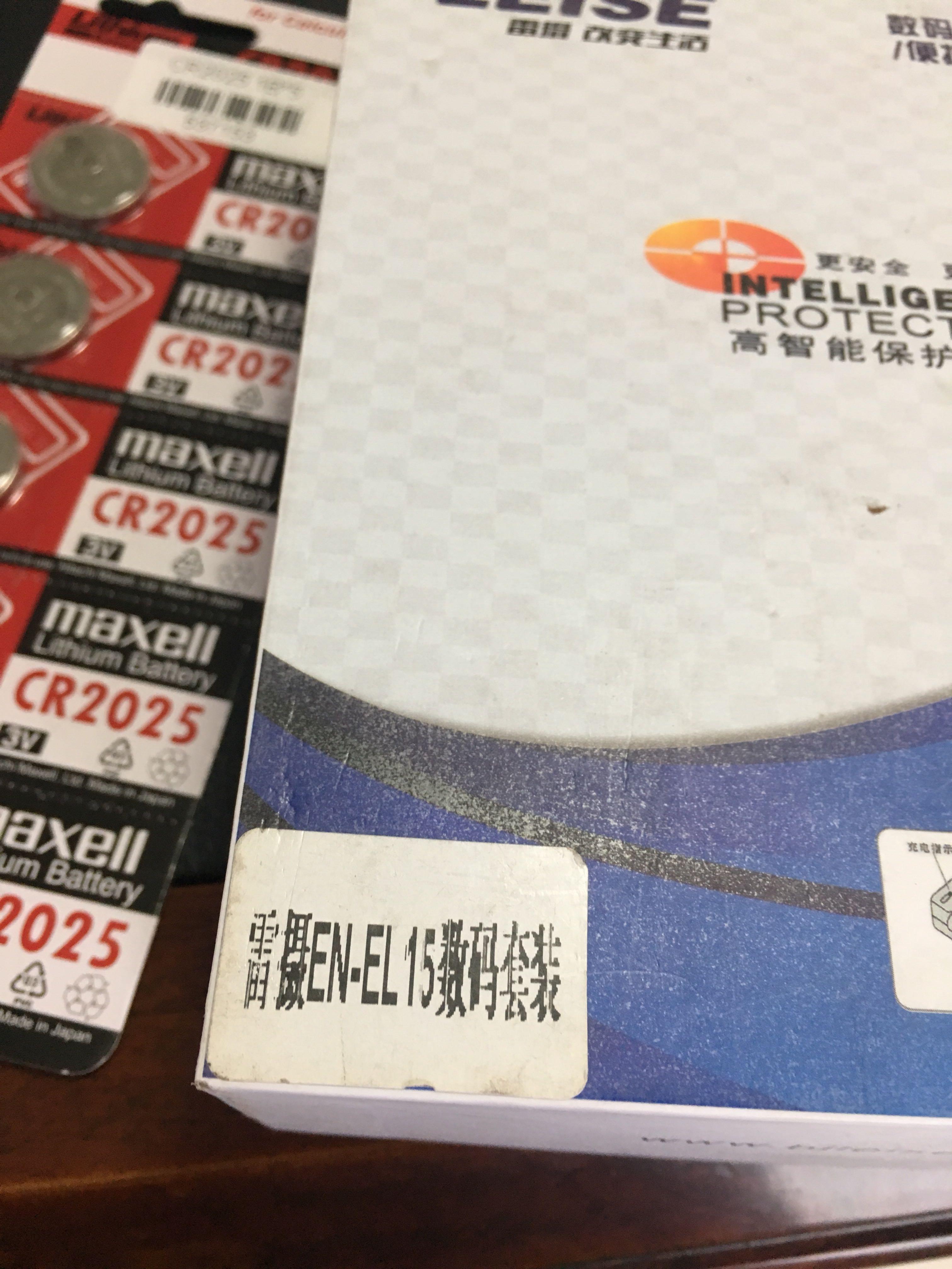 footwear online shopping websites reviews 00286208 outletonlineshop