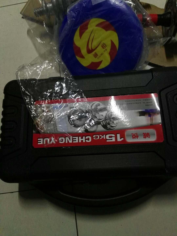 asics gel kayano 20 mens shoes pine/lightning/white 00215674 onlineshop