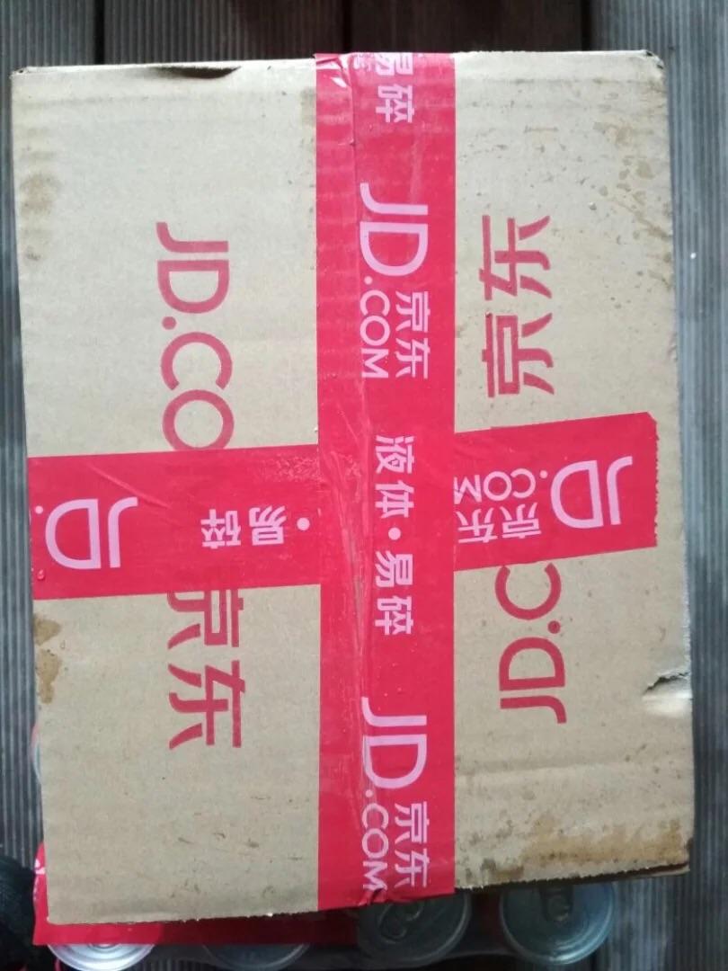 asics ayami fitted capri 00928037 cheap