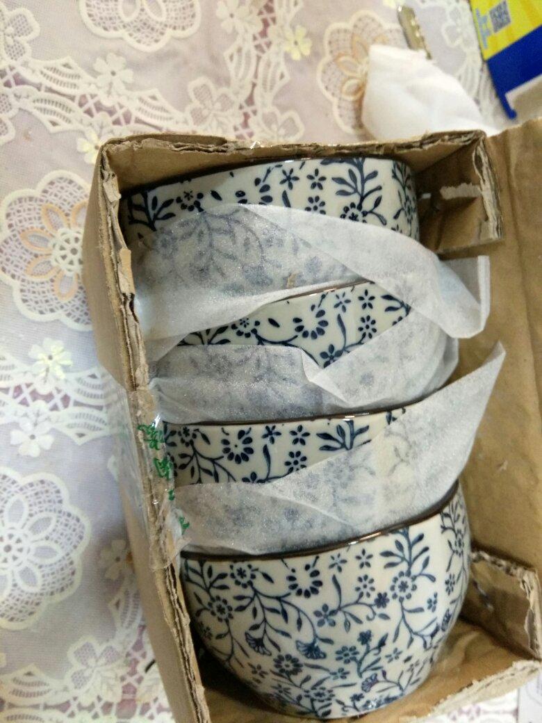 shopping handbags 00264179 onlinestore