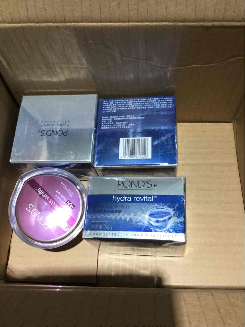 cheap parka coats uk 00273913 forsale