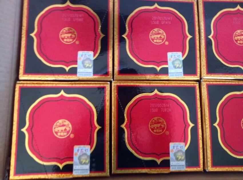 watch gps tom tom 0099774 store