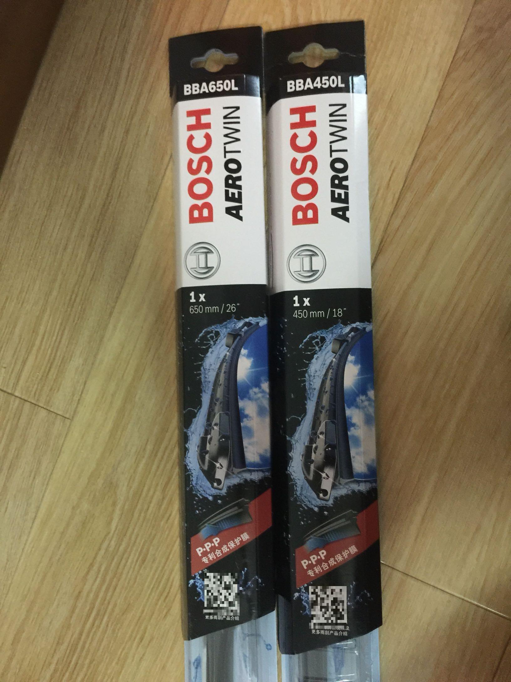 baby nike socks on sale 00283750 fake