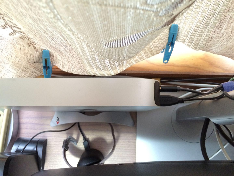 longchamp bags 00245830 shop