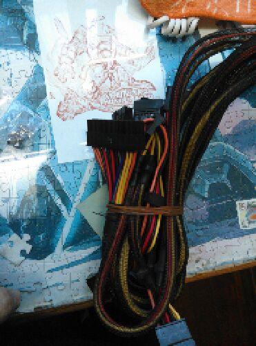 outlets at orange amc 00251301 onlinestore