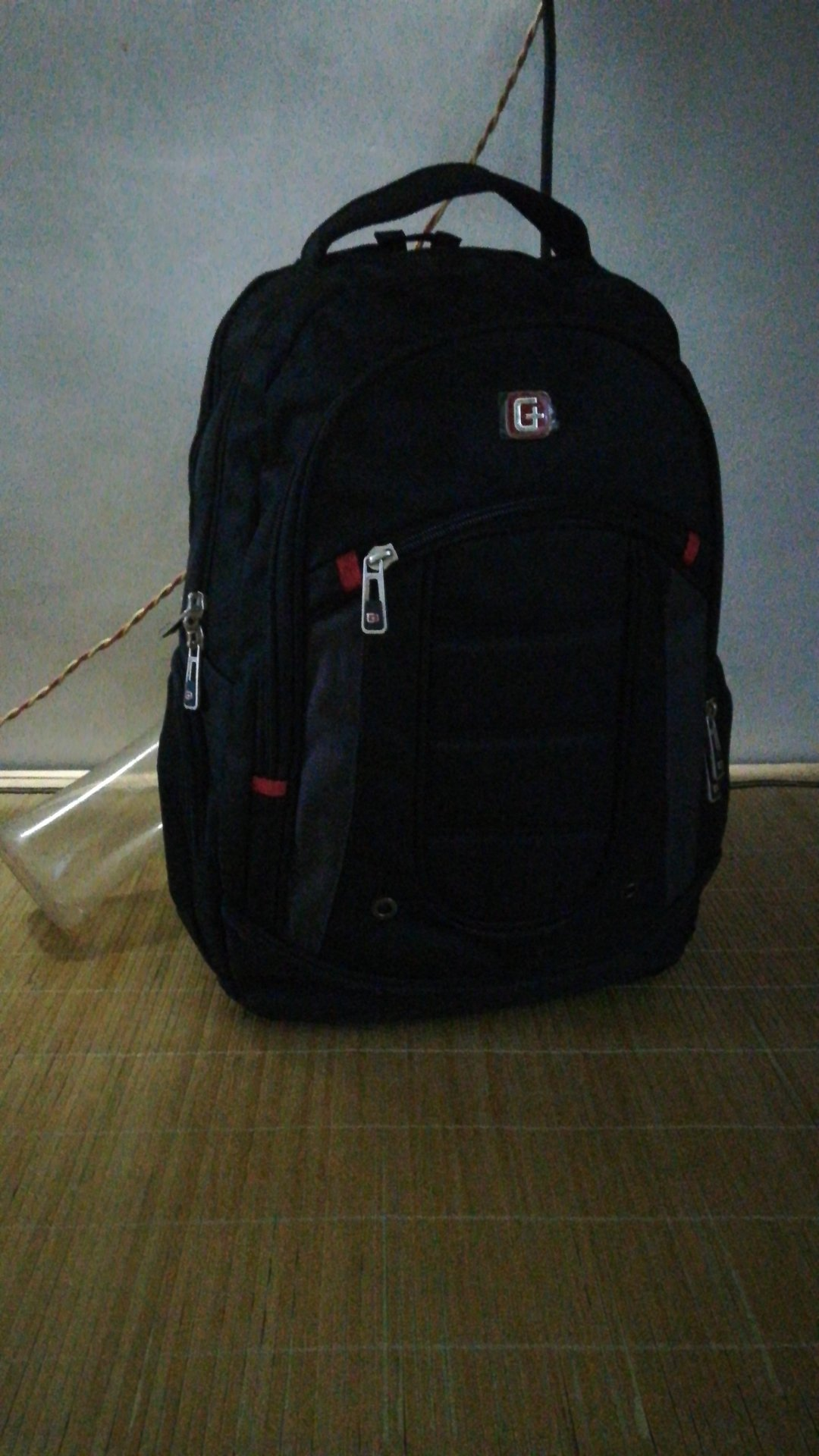 north face backpack 00188318 forsale