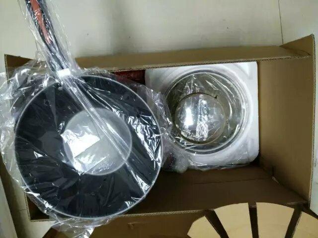 balenciaga women 0098570 shop