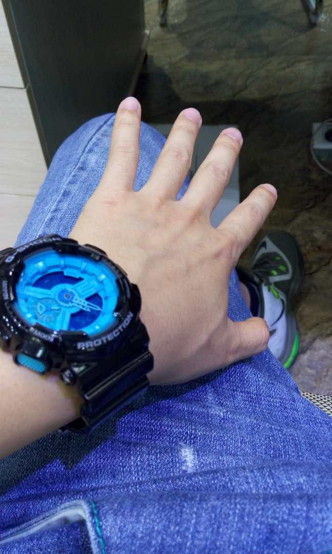 lucky charm bracelet ebay 00250778 onsale