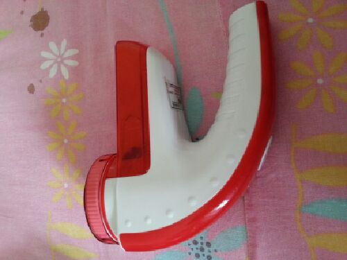 buy shoes 00974375 clearance