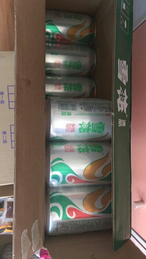 cheap shox for men size 13 00945667 cheaponsale