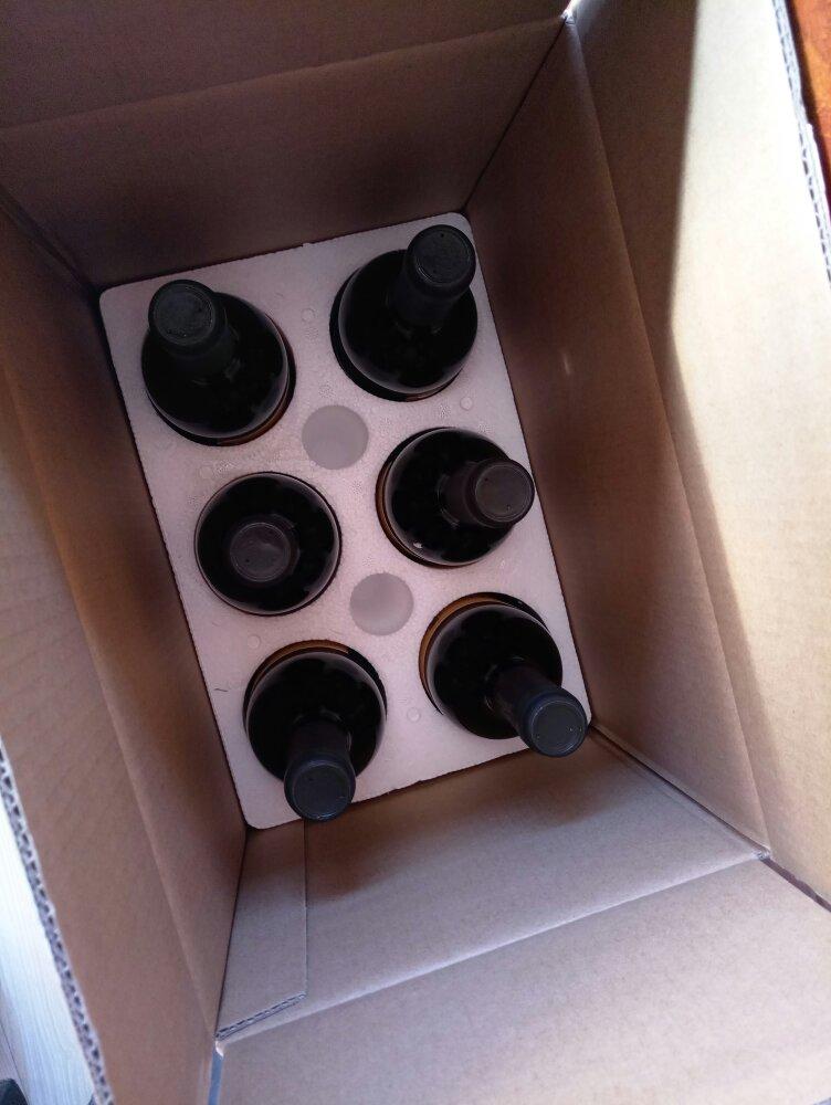 air jordan 13 barons release date 00227660 store