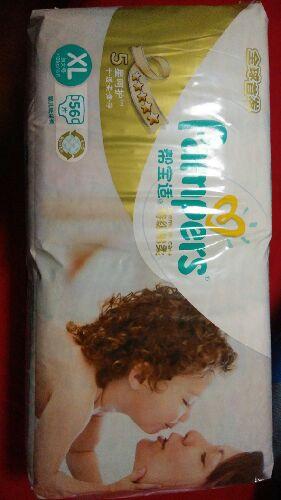 asics mens gel-trabuco 12 00217561 cheapest