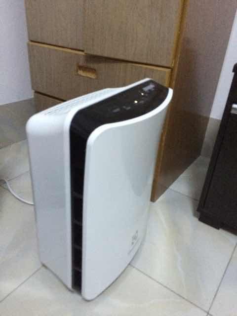 air jordan alpha 1 low price 00924962 women