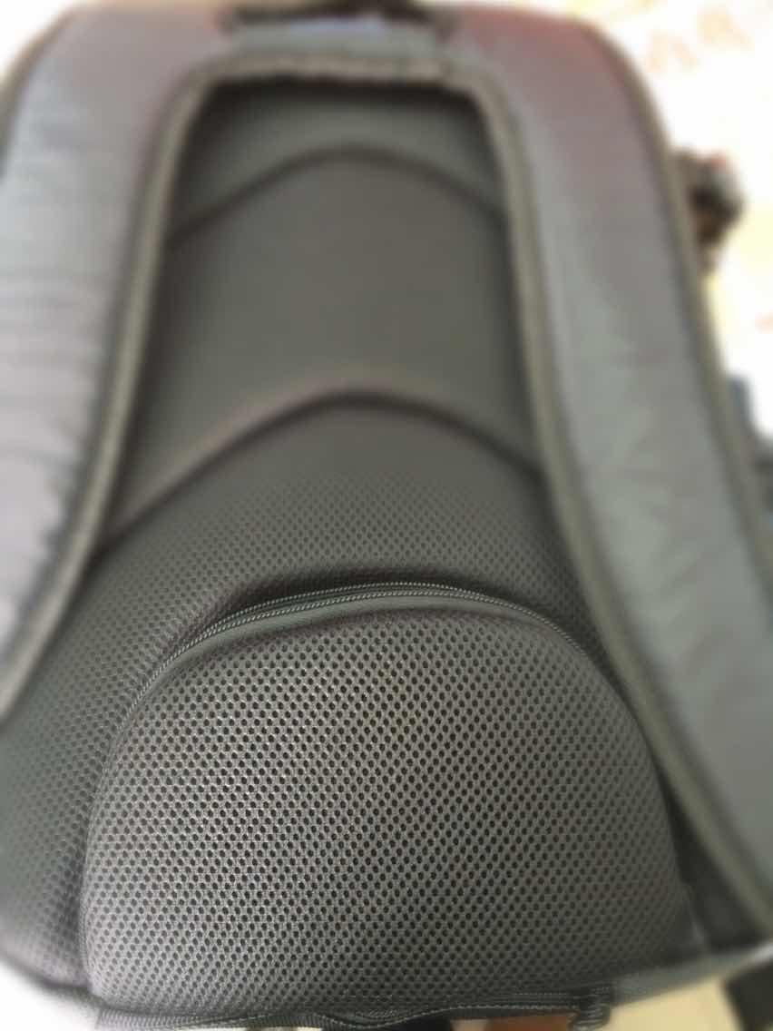 asics gel kinsei 3 mens running shoes review 00980246 buy