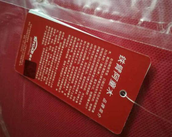 balenciaga balenciaga 00245364 cheaponsale