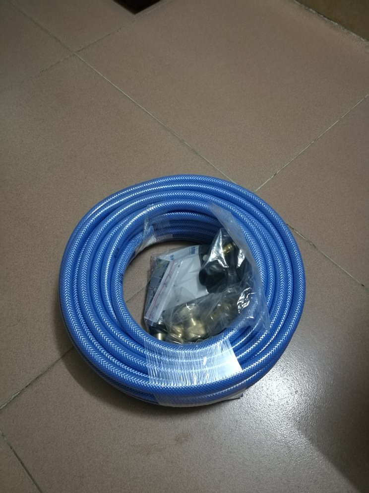 the latest air jordans 00296652 bags