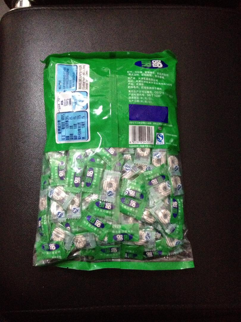 handbags buy online 00288239 outletonlineshop